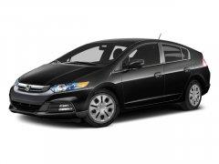 Used-2014-Honda-Insight