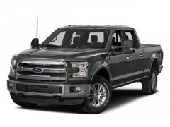 Used-2015-Ford-F-150-Lariat