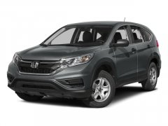 Used-2015-Honda-CR-V-LX