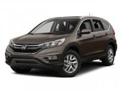 Used-2015-Honda-CR-V-EX-L