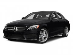 Used-2015-Mercedes-Benz-C-Class-C-300-Luxury