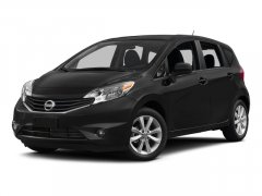 Used-2015-Nissan-Versa-Note-S-Plus