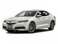 Used-2016-Acura-TLX-V6-Tech