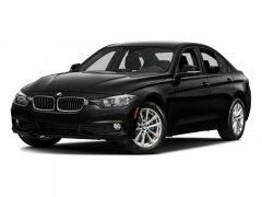 Used-2016-BMW-3-Series-320i
