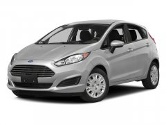 Used-2016-Ford-Fiesta-SE