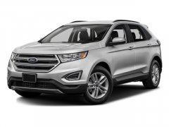 Used-2016-Ford-Edge-SEL