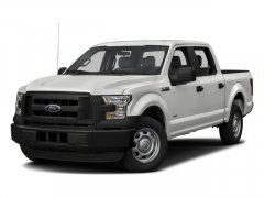 Used-2016-Ford-F-150-XLT-XL-Lariat-Platinum-King-Ranch-Limited
