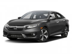 Used-2016-Honda-Civic-Touring