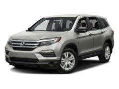 Used-2016-Honda-Pilot-LX