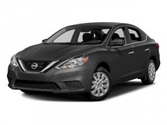 Used-2016-Nissan-Sentra-S