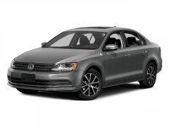 Used-2016-Volkswagen-Jetta-14T-S
