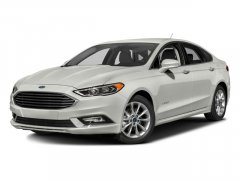 Used-2017-Ford-Fusion-Hybrid-SE