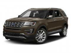 Used-2017-Ford-Explorer-Limited