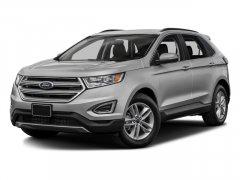 Used-2017-Ford-Edge-Titanium