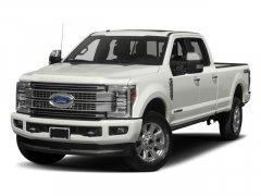 Used-2017-Ford-F-350-Platinum