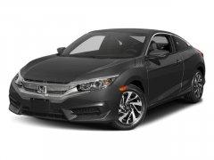 Used-2017-Honda-Civic-LX-P