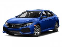 Used-2017-Honda-Civic-Hatchback-LX