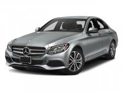 New-2017-Mercedes-Benz-C-Class-C-300-4MATIC-Sedan