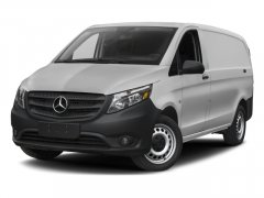New-2017-Mercedes-Benz-Metris-Standard-Roof-126-Wheelbase