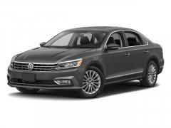 Used-2017-Volkswagen-Passat-18T-SE-w-Technology