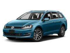 Used-2017-Volkswagen-Golf-SportWagen-S