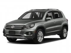 Used-2017-Volkswagen-Tiguan