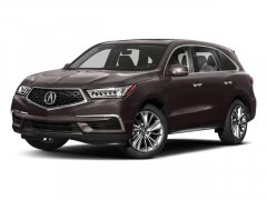 Used-2018-Acura-MDX-w-Technology-Pkg