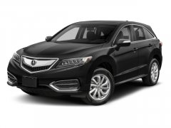 Used-2018-Acura-RDX-w-Technology-Pkg