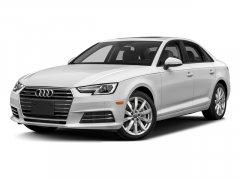 Used-2018-Audi-A4-Premium