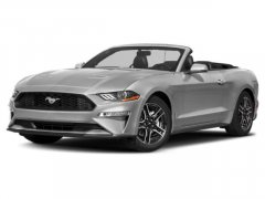 Used-2018-Ford-Mustang-EcoBoost-Premium