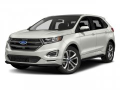 Used-2018-Ford-Edge-Sport