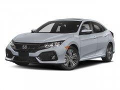 Used-2018-Honda-Civic-Hatchback-EX