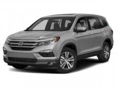 Used-2018-Honda-Pilot-EX-L