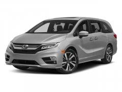 Used-2018-Honda-Odyssey-Elite