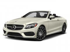 New-2018-Mercedes-Benz-C-Class-C-300-4MATIC-Cabriolet