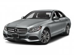 New-2018-Mercedes-Benz-C-Class-C-300-4MATIC-Sedan