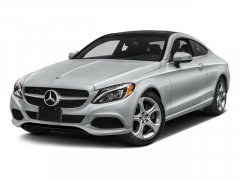 New-2018-Mercedes-Benz-C-Class-C-300-4MATIC-Coupe