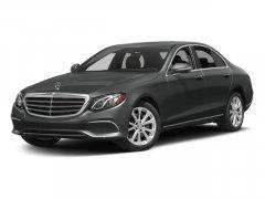 New-2018-Mercedes-Benz-E-Class-E-300-4MATIC-Sedan