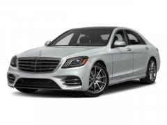 New-2018-Mercedes-Benz-S-Class-S-450-4MATIC-Sedan