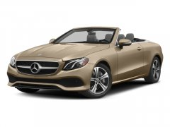New-2018-Mercedes-Benz-E-Class-E-400-4MATIC-Cabriolet