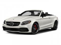 New-2018-Mercedes-Benz-C-Class-AMG-C-63-S-Cabriolet