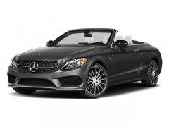 New-2018-Mercedes-Benz-C-Class-AMG-C-43-4MATIC-Cabriolet