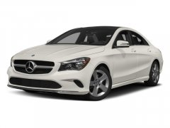 New-2018-Mercedes-Benz-CLA-CLA-250-4MATIC-Coupe