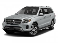 New-2018-Mercedes-Benz-GLS-GLS-450-4MATIC-SUV