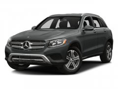 New-2018-Mercedes-Benz-GLC-GLC-300-4MATIC-SUV