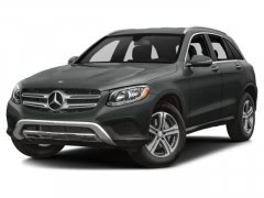 Used-2018-Mercedes-Benz-GLC-GLC-300