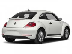 Used-2018-Volkswagen-Beetle-S