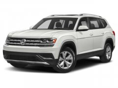 Used-2018-Volkswagen-Atlas-20T-S