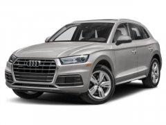 Used-2019-Audi-Q5-Premium