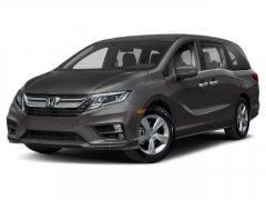 Used-2019-Honda-Odyssey-EX